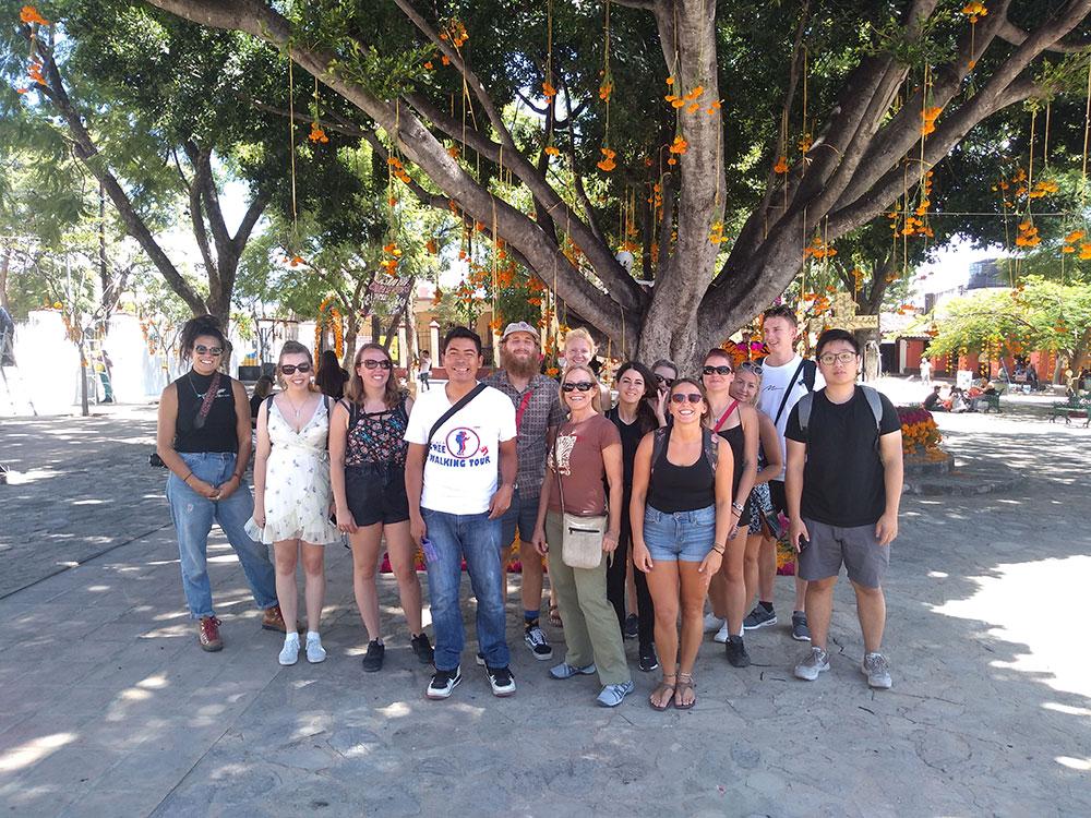 Oaxaca-private-best-tour
